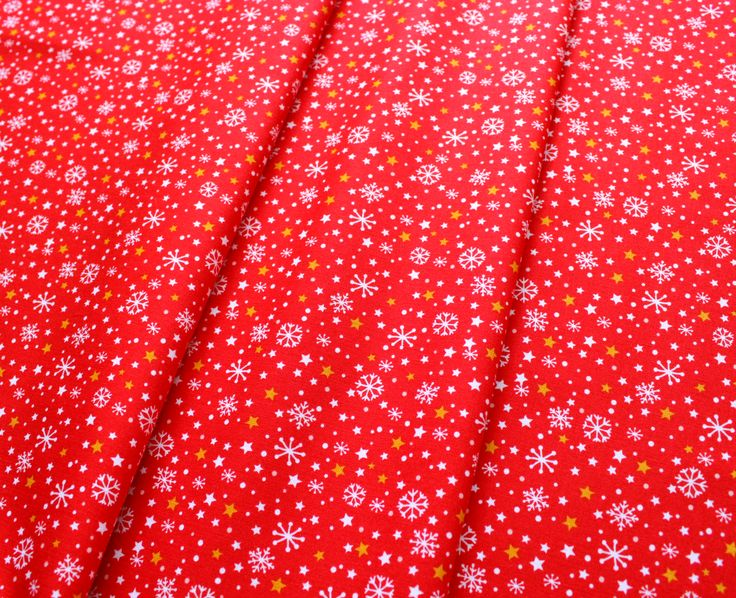 Dashwood Studio Festive Friends FEST 1175 Snowflakes & Stars