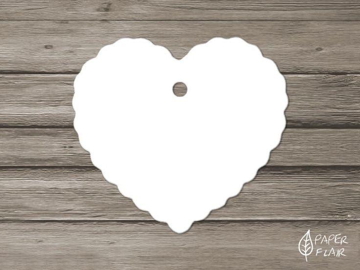 38 besten Hochzeit Gastgeschenke Bilder auf Pinterest