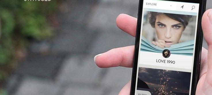 Cinco aplicaciones españolas que tienes que probar en 2014 - Blogs de Las apps de la semana