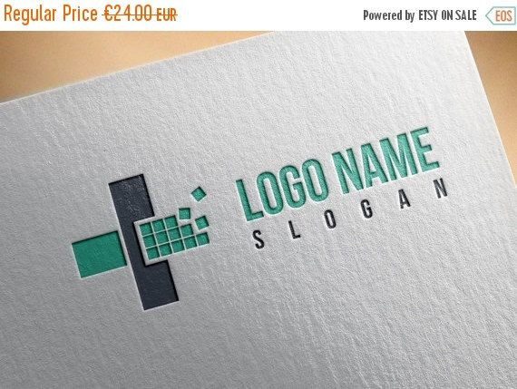 Company Name Vector Plus Minus On Etsy Graphic Design Names Ideas