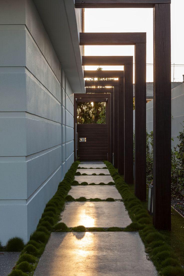 1000  images about interior° draußen zuhause on pinterest ...