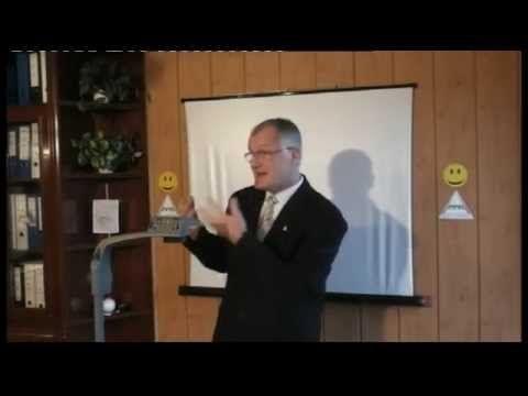 Szeretnéd tudni az életküldetésedet? - Nyílt Akadémia bemutató coaching - Szedlacsik Miklós - PPH - YouTube