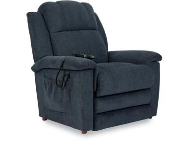 Shop+for+La-Z-Boy+Clayton+Luxury-Lift+Power+Recliner+With+6+Motor+Massage/Heat,+1ML562,+and+other+Living+Room+Arm+Chairs+at+Arthur+F.+Schultz+Furniture+in+Erie,+PA.+You+want+function?+You+want+rugged+good+looks?+Then+you+want+Clayton.+The+winged+back,+padded+track-style+arms+and+tailored+welt+trim+are+not+only+comfortable,+they+give+Clayton+a+much-loved+transitional+look.