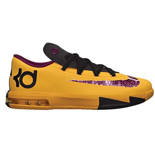 Peanut Butter And Jelly KDs!