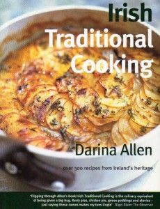 17 best images about celtic recipes and food art on for Authentic irish cuisine