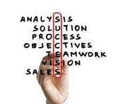 #exit #planning #retirement #successor #strategy #Succession #planning