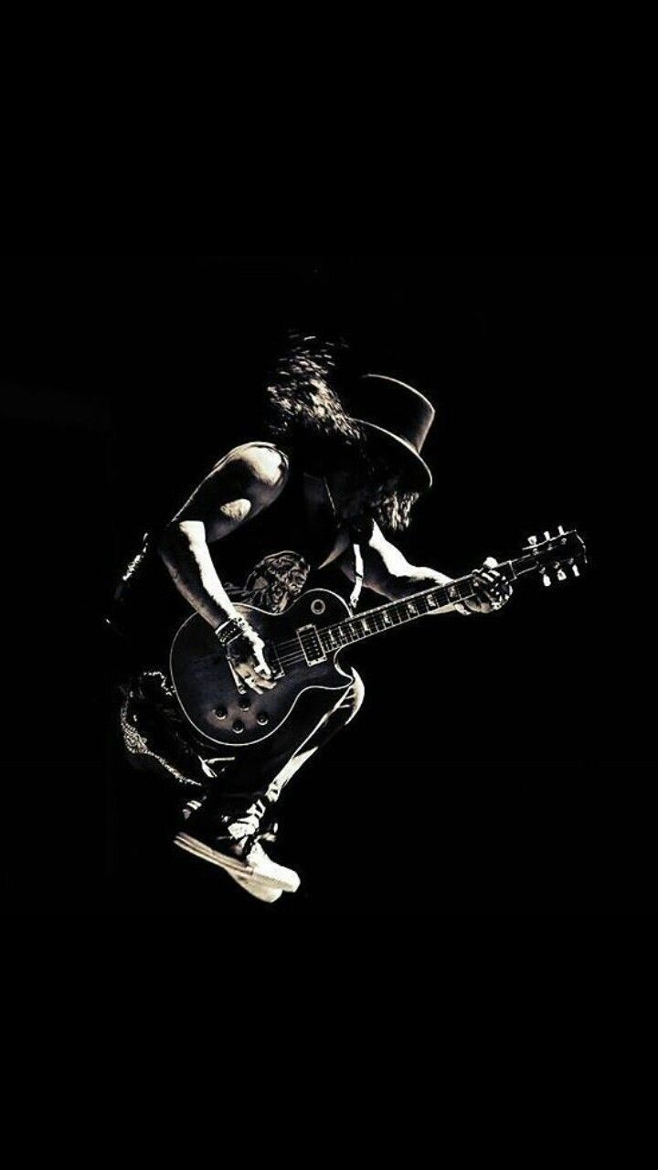 Pin By Jean Hansen On Striking Celeb Photos Guns N Roses Heavy