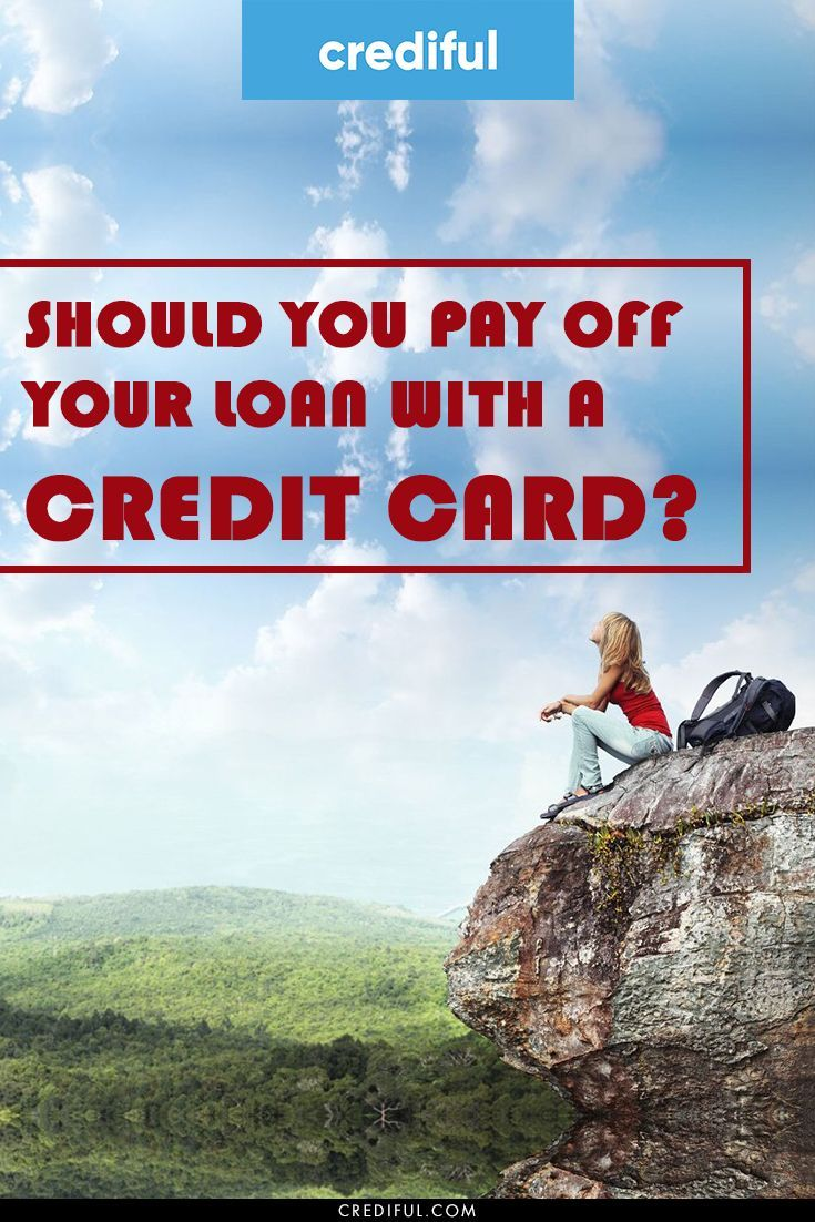 How To Pay Off Your Credit Card Debt Quickly With A Personal Loan Debt Payoff Personal Loans Debt Payoff Personal Loans