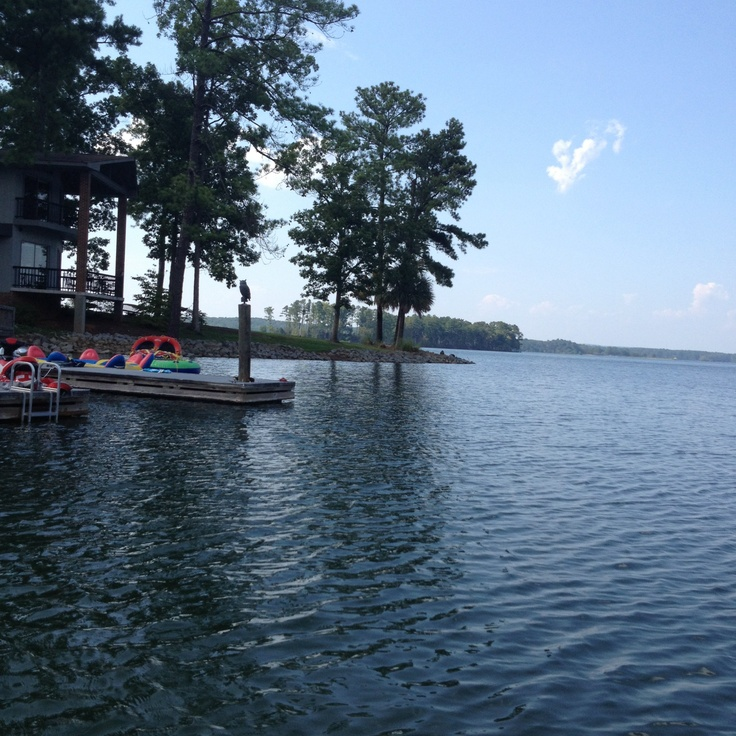 17 best images about chapin lake livin 39 at carolina 39 s for Lake murray fishing hot spots