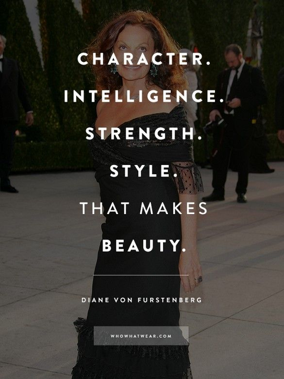 Quotes About Strength And Beauty 256 Best Quotes Images On Pinterest  Tone Words Words And .