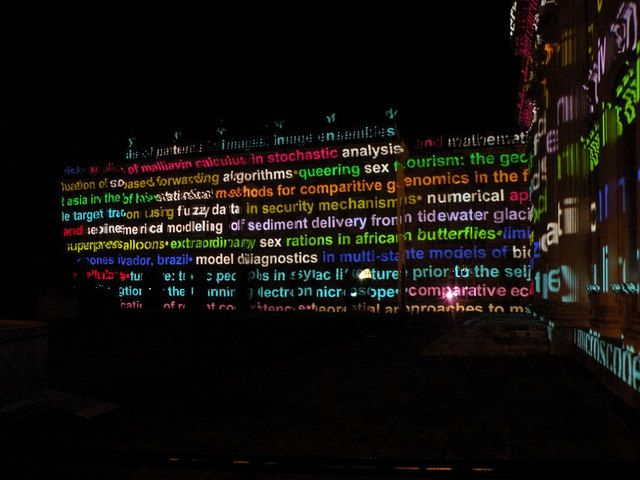 11 best bioinformatics images on pinterest blouse buy shirts and bioinformatics is computational biology study using high computer technology by scientists to map human genome fandeluxe Images