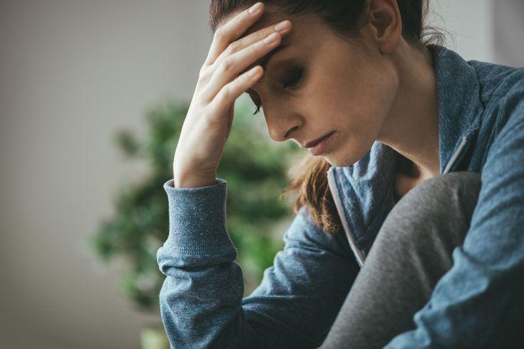 Besoins particuliers : comment faire le deuil? Ses deuils? | yoopa.ca
