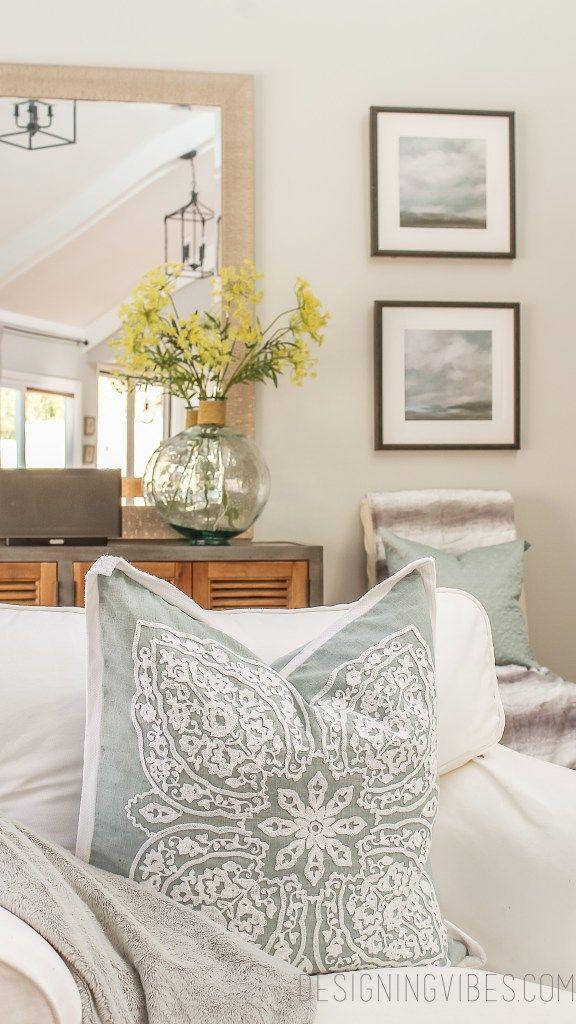 Transitional Home Design Glamorous Design Inspiration