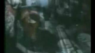 Marianne Faithfull - Ballad of Lucy Jordan, via YouTube.