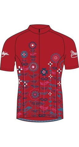 105 Best Women S Cycling Jerseys Images On Pinterest Cycling