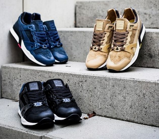 puma xt2 plus og crafted pack