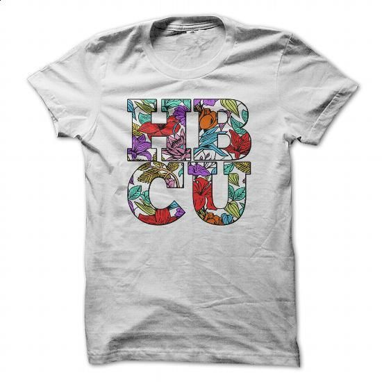 HBCU - #business shirts #hoodie jacket. BUY NOW => https://www.sunfrog.com/LifeStyle/HBCU-White-Guys.html?60505