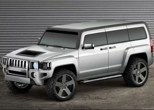 2018 Hummer H4 Price – Everyone knows Hummer. AM Standard who in the first place possessed it generally dependent it on the preferred navy lorry HUMVEE. During the a long time there ended up being H1, H2, and H3 even so they weren't a substantial success even if GM purchased authorized pr...