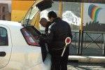 Roma – Fermati alcuni veicoli del circuito Uber Black     Roma – NCC e Taxi stranieri: la Squadra Vetture all'attacco di servizi pubblici improvvisati