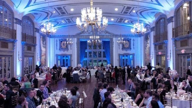 tudor arms hotel cleveland ohio at last event planning - Google Search