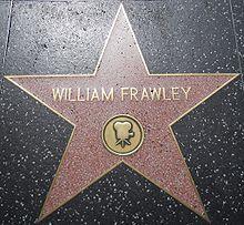 William Frawley - Wikipedia, the free encyclopedia
