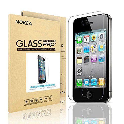 iPhone 4S Screen Protector, NOKEA [9H Hardness] [Crystal ... https://www.amazon.ca/dp/B01J9GCW6K/ref=cm_sw_r_pi_dp_x_Yxmyzb54507J3