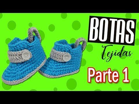 Mejores 1806 imágenes de Bebe crochet: Zapatitos, botitas, sandalias ...