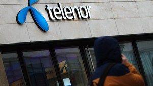Egyszerűsít a Telenor: fizessen többet?