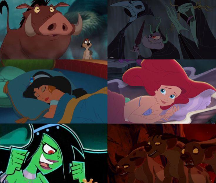 Ariel y jasmine mejores amigas pe siempre y vivimos juntos
