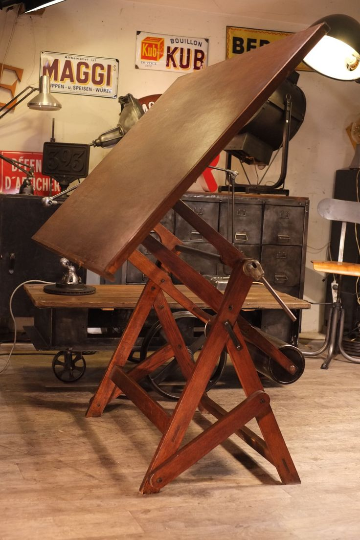 Drafting table home design ideas how to choose the best drafting - 1500 Table A Dessin En Bois 1 500 2 250 Pixels