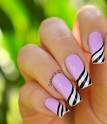2928 best images about nails on pinterest manicures china glaze and nailart. Black Bedroom Furniture Sets. Home Design Ideas
