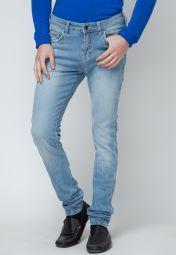 25% Off on Wrangler Skinny Fit Jeans @2096