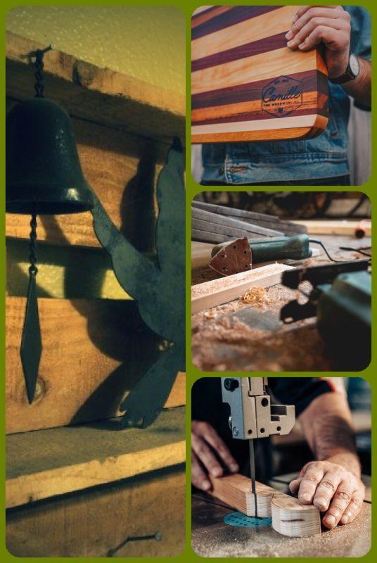 Wood Craft Supplies Near Me in 2020   Wood craft supplies ...