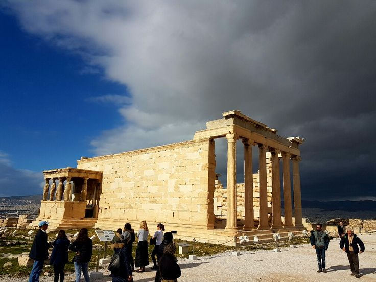 http://www.athenstaxiwagon.com/index.php/tours  Erechtion on Acropolis