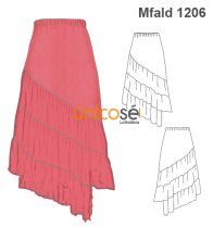 MOLDE: MFALD1206
