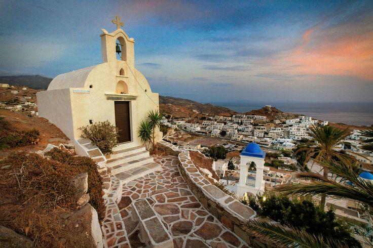 In Greece we trust by David Merron on 500px
