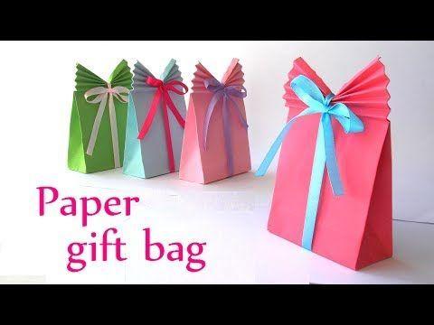 Comment fabriquer une pochette cadeau en papier ? – Kaichouh