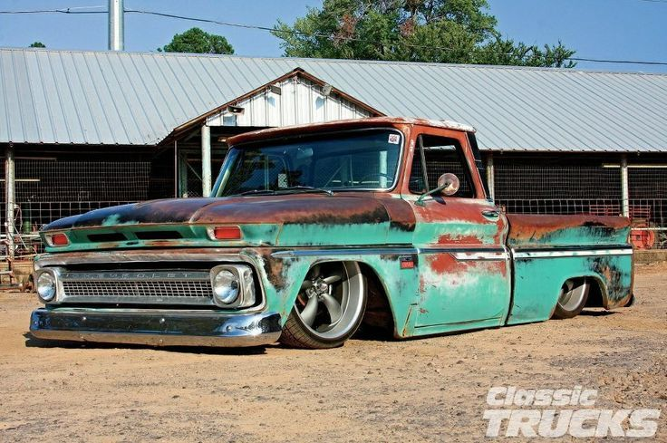 66 bagged c10 - Google Search | NUTHN but BAGGED 66's | Pinterest | Rats, Searching and Classic ...