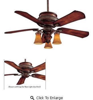 Best 25 Craftsman Ceiling Fans Ideas On Pinterest