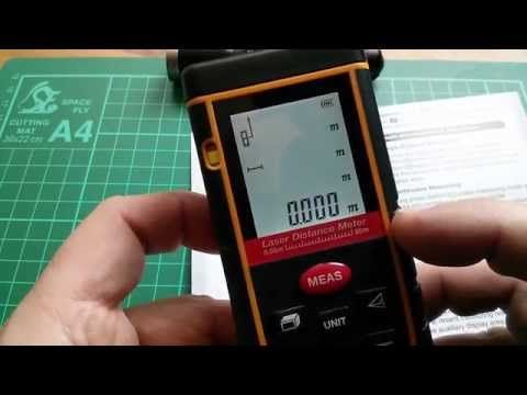 Guys find with us Laser levels and Laser distance measurers, what is types of laser level and what is ditsance measureres, here are few details laser levels