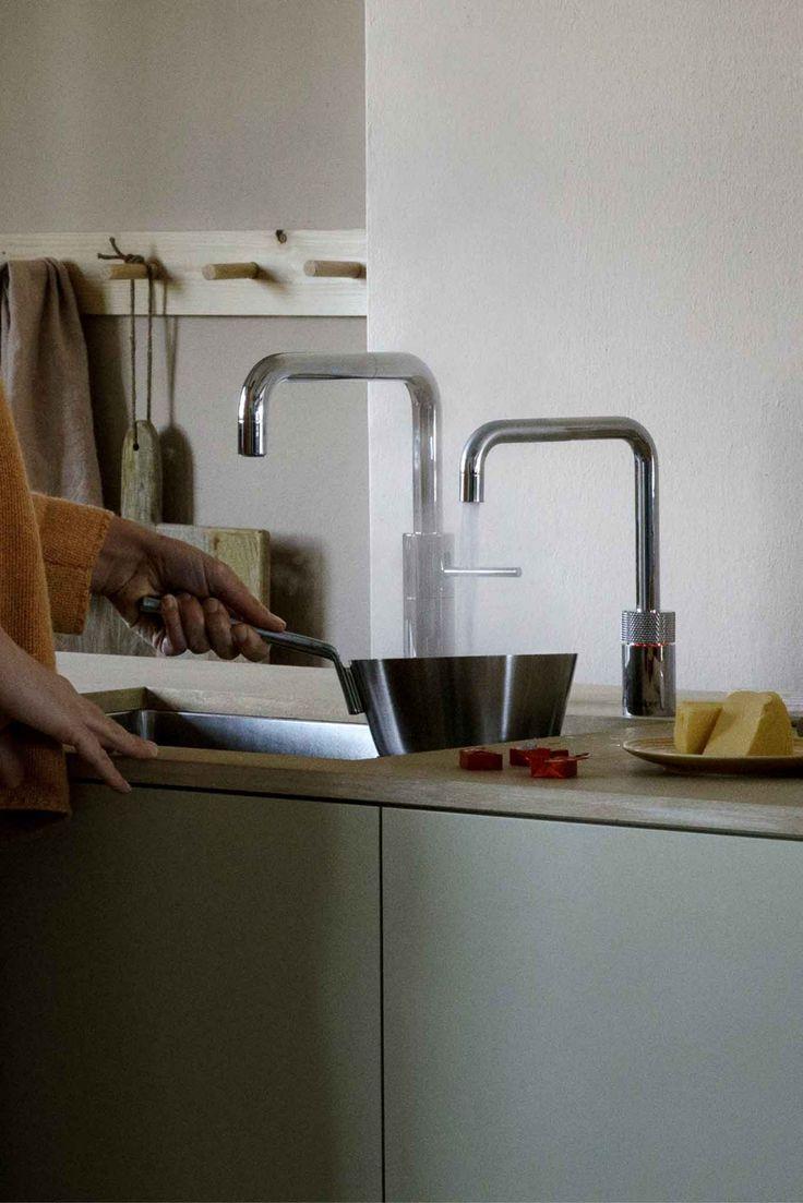 Unser Sortiment Kuche Sparsam Wasserhahn