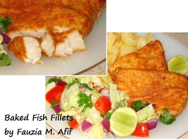 Best 25 baked fish fillet ideas on pinterest cod for How to bake fish fillets