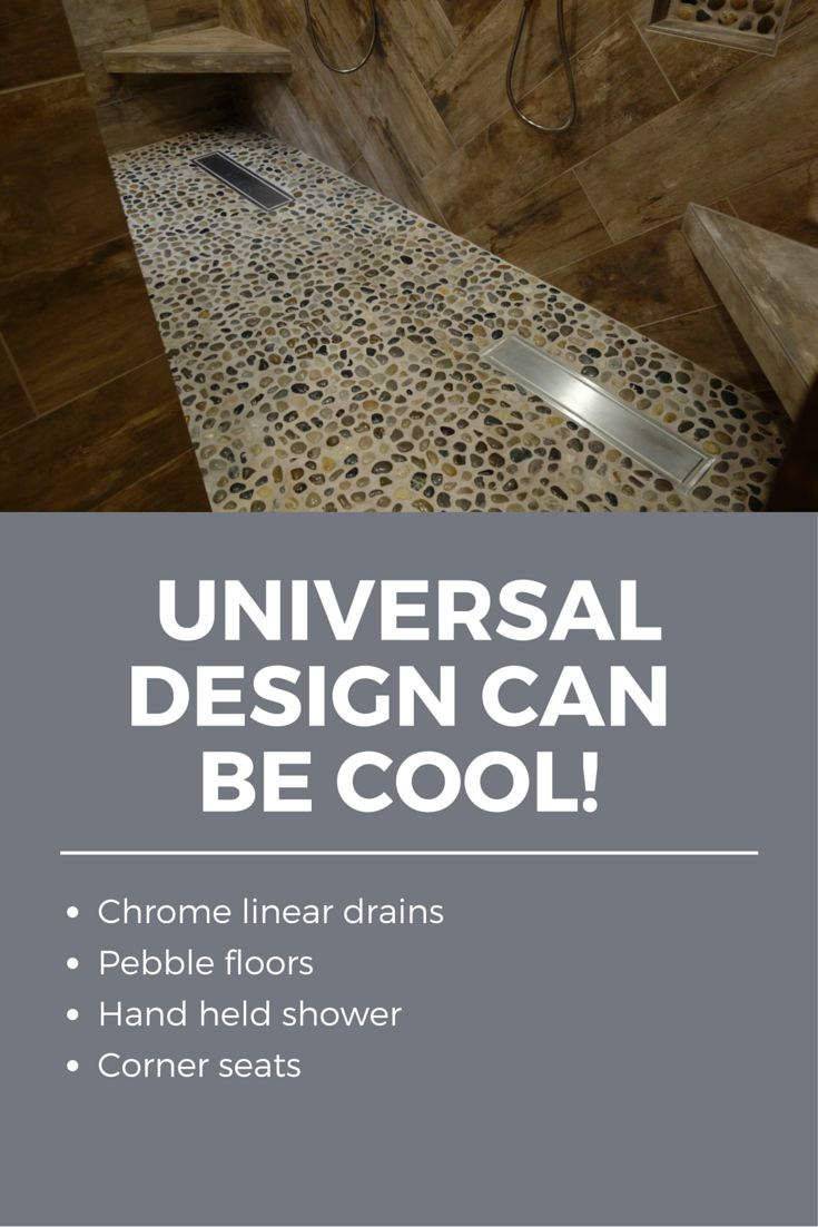 384 best ada: universal design / house plans and/or building ideas