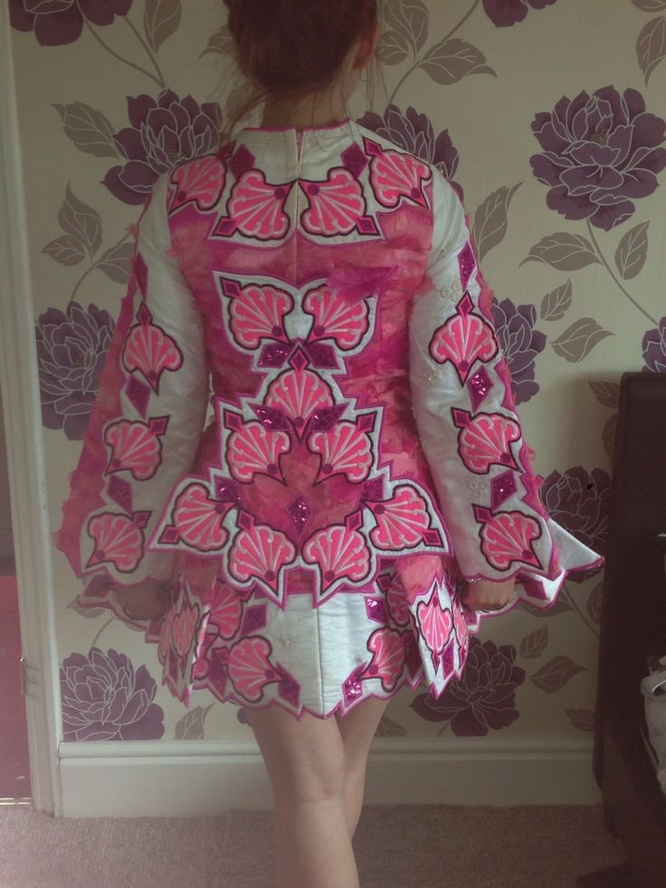 Cheap irish dancing dresses ebay