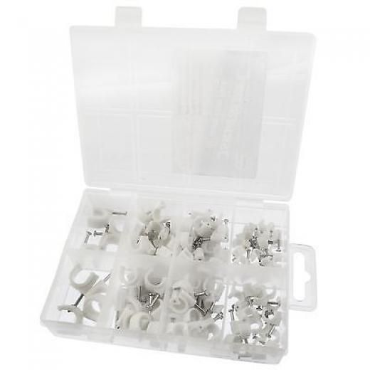 Cable Clips Buy Cheap And Compare Prices From Electrical Equipment & Supplies On Besprod.com