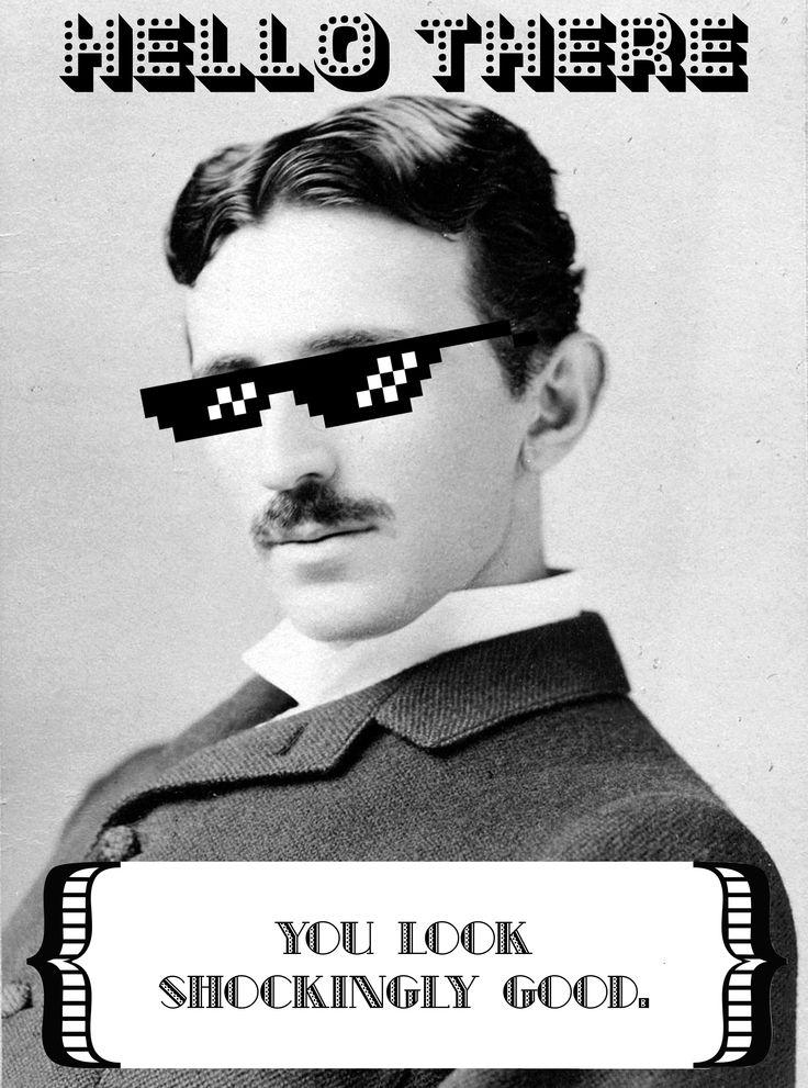 Tesla @ Tesla Science Bar Clicca sul link per avere più informazioni / Click on the link for more info https://www.facebook.com/Tesla-Science-Bar-1747681248793365