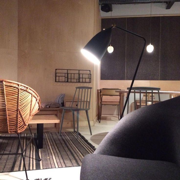 M60 - cafenea fara fumuri, Bucuresti