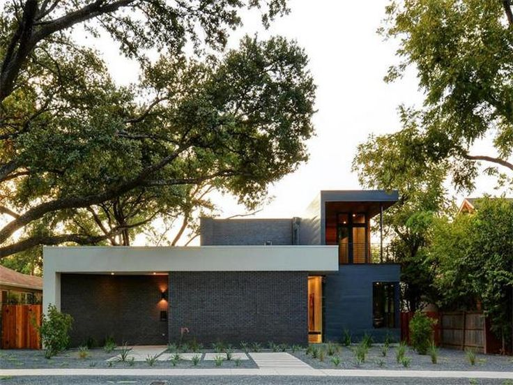 If you are looking for homes for sale in Austin TX, then you should check out the real estate listings on the Property Tyco. You will surely get here what you are looking for   http://www.thepropertyco.com