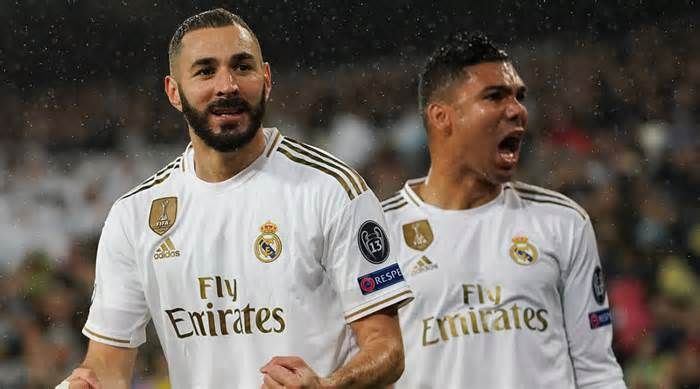 Real Madrid Vs Espanyol Live Stream Watch Online Tv Channel Start Time Get The Latest News For Realmadrid Inside Pin Real Madrid Online Tv Channels Madrid