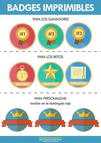 Hoy en día, los profesoresestamos obligados a innovar constantemente en nuestras aulas, incluso mássi trabajas en una academia enseñando español p